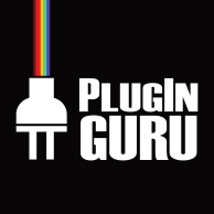 PluginGuru.com