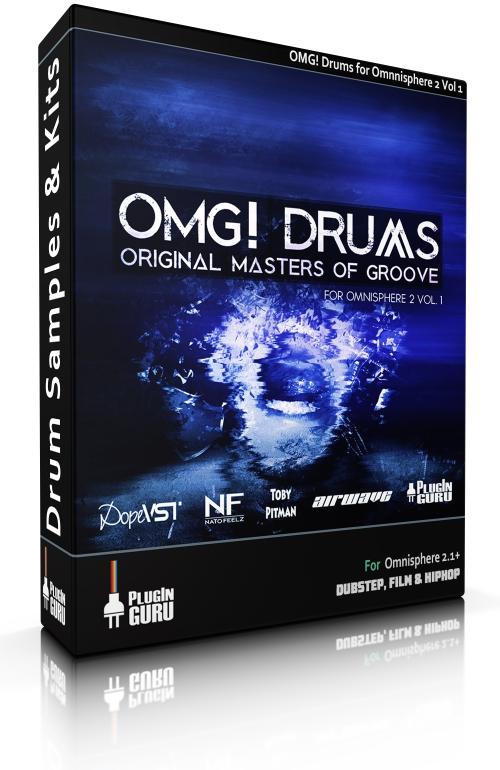 download omnisphere 2