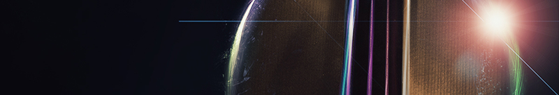 MegaMagic: Violin for Omnisphere 2 5
