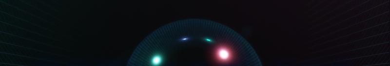 Retrosphere V1 for Omnisphere 2 5 - PluginGuru com