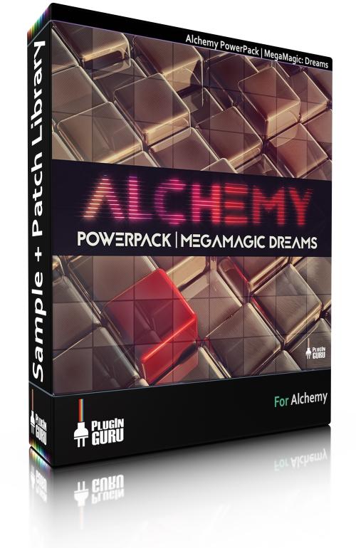 alchemy vst full download