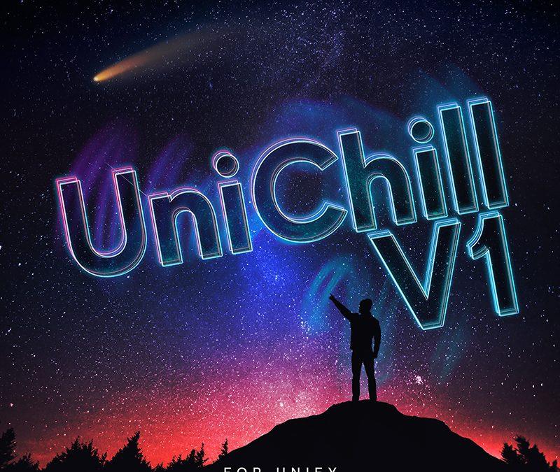 UniChill V1 for Unify